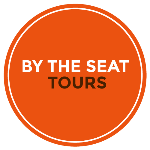 by-the-seat-tour-feature