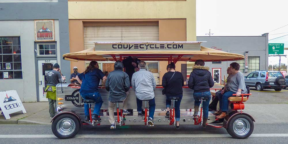 couve-cycle-full-bike