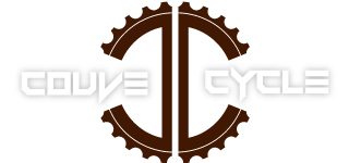couve-cycle-logo-color