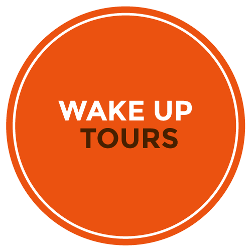 wake-up-tour-feature